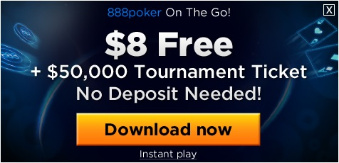 888poker download now